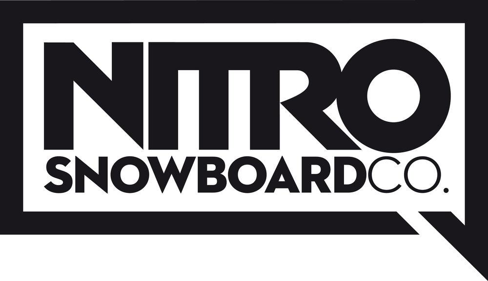 """Résultat de recherche d'images pour """"nitro snow"""""""